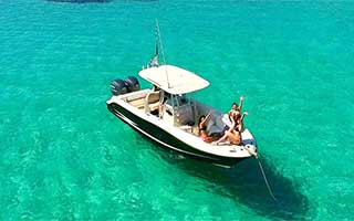sport-luxury-cruise-1-1-featured