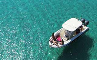 sport-luxury-cruise-4-1-opt-700x437-min
