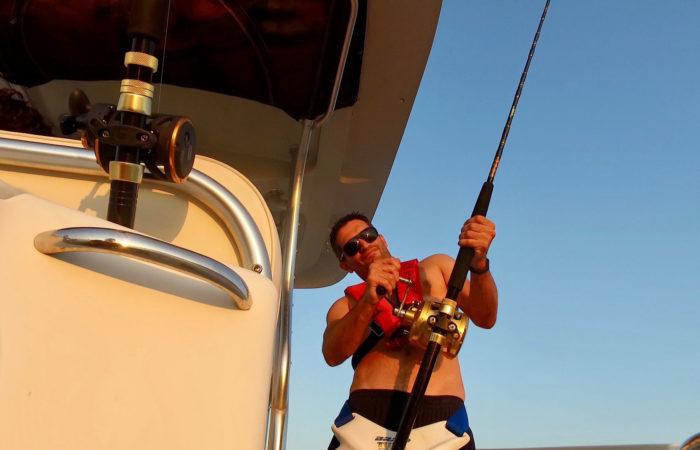 sport-luxury-cruise-7-1